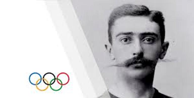 """Los Centros de Estudios Olímpicos, han sido creados con la intención de extender el ámbito de actuación de la Academia Olímpica Española. <br><br> <a href=""""#"""" class=""""links-olimpismo"""">Leer Más +</a>"""