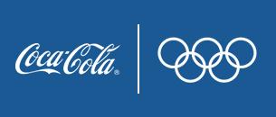 01 coca-cola