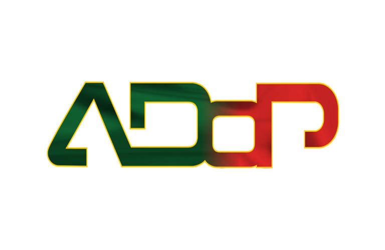 ADoP_wide_logo