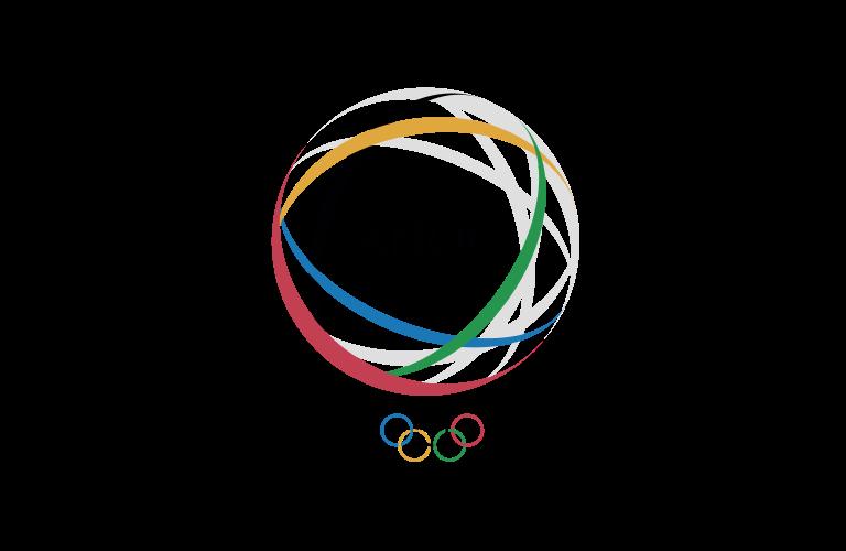 ANOC_wide_logo