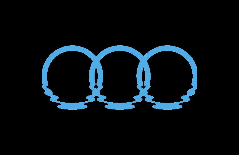 CIJM_wide_logo