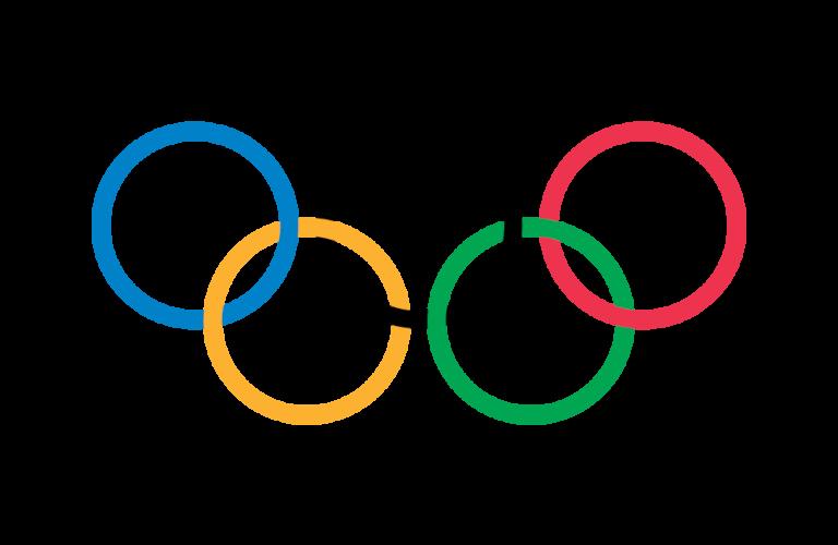 COI_wide_logo