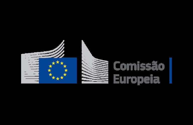 ComE_wide_logo