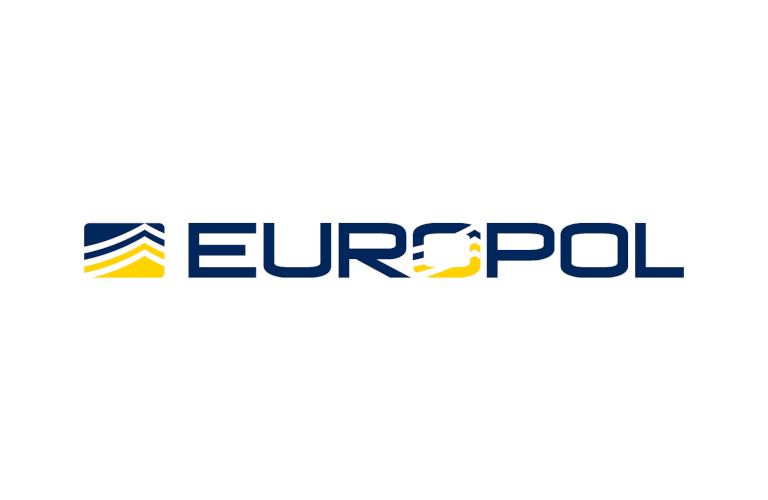 Europol_wide_logo