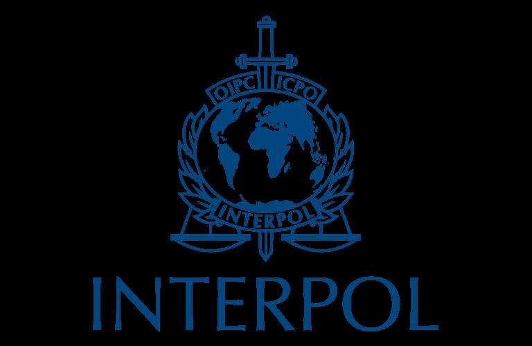 Interpol_wide_logo