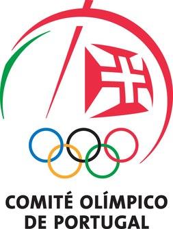 COP - Comité Olímpico de Portugal