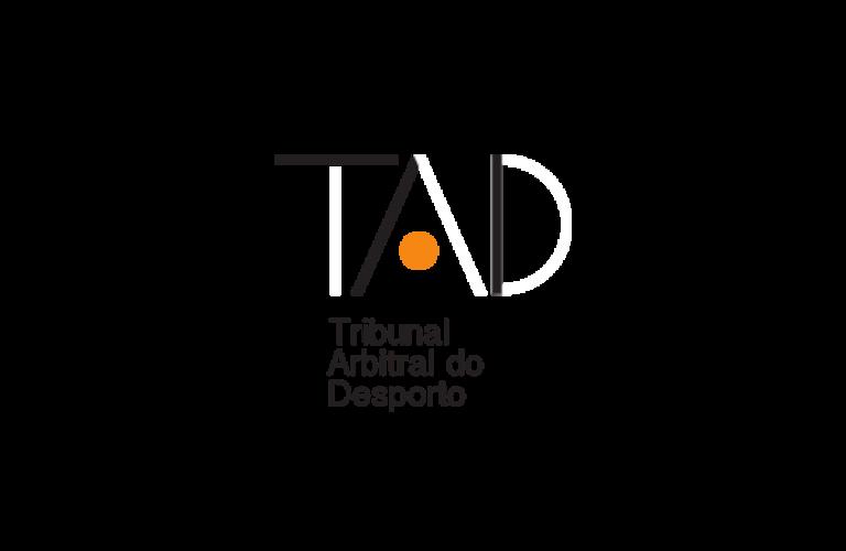 TAD_wide_logo