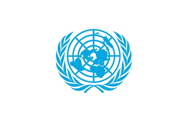 UNDOC_wide_logo