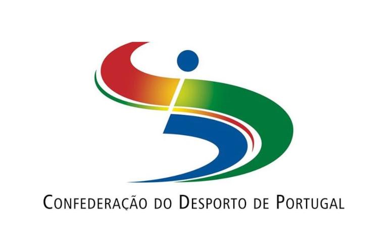 CDP_wide_logo