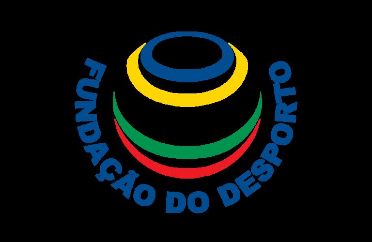 FD_wide_logo