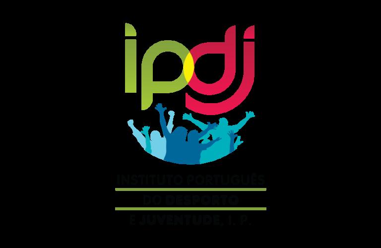 IPDJ_wide_logo