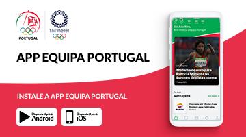 banner_app_homepage