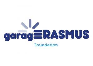 partner10 GaragErasmus_700x500