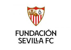 partner12 FundacionSevilla_700x500