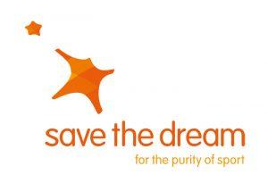 partner2 Savethedream_700x500