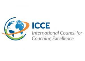 partner5 ICCE_700x500