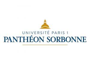 partner7 UNILaSorbonne_700x500