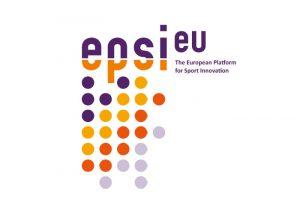 partner9 EPSI_700x500